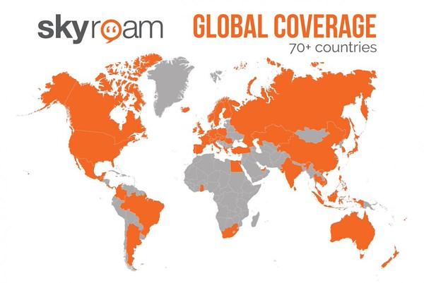 Skyroam_fast_weltweiter_hotspot_eigenes_wlan_netzwerk_mobil_unterwegs5